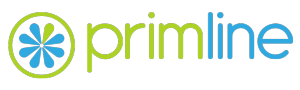 Logo Primline - Logiciel gestion Fruits et Légumes