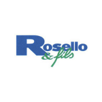 Rosello – Grossiste GASC