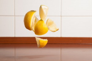 grossiste transformateur fruits et legumes - logiciel primline